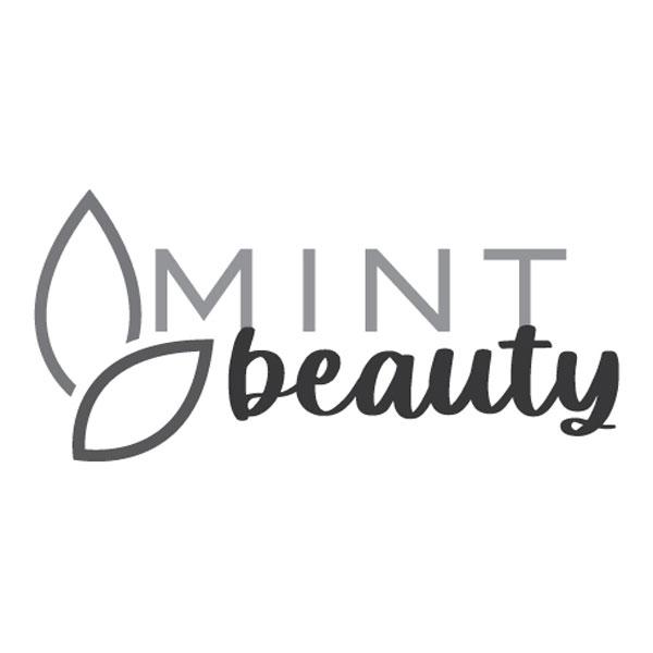 Artykułu kosmetyczne MintBeauty