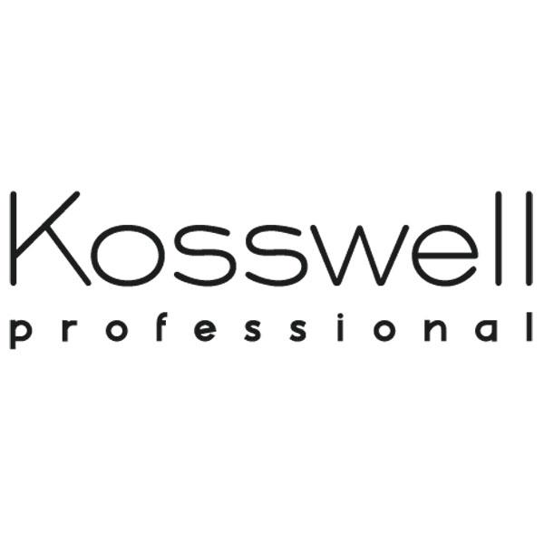 Profesjonalne kosmetyki do włosów Kosswell